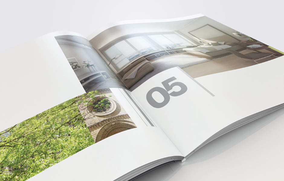 Brochure_Mandinga_940_3